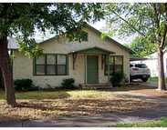 2213 Avenue L West San Angelo TX, 76901