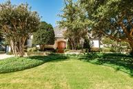 14819 Bellbrook Drive Dallas TX, 75254