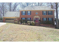 8677 Chris Suzanne Circle Cordova TN, 38018