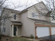 21w483 Tanager Court Lombard IL, 60148