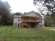6295 Hopewell Church Road Lancaster OH, 43130