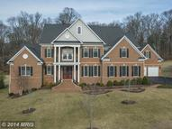 4619 Sheppard Manor Dr Ellicott City MD, 21042