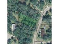 4798 Myrtle View Drive W Mulberry FL, 33860