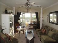 2262 Folly Road 2f Charleston SC, 29412