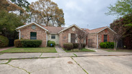 2884 Mackey Shreveport LA, 71118