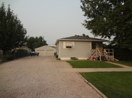 114 E Meade St Rapid City SD, 57701