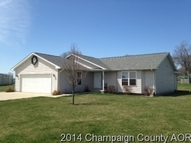 202 Earl Ct Rossville IL, 60963