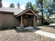 1620 N Columbia Circle Flagstaff AZ, 86004