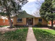 735 Poplar Street Denver CO, 80220