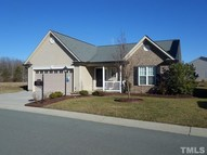 102 Still Water Circle Gibsonville NC, 27249