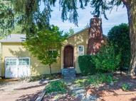 7233 Sw 31st Ave Portland OR, 97219