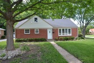 602 Banbury Court Roselle IL, 60172