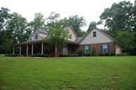1153 Cr-193 Blue Springs MS, 38828