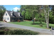 126 Sunset Dr Monroe NH, 03771