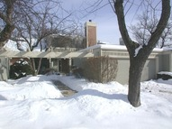 523 Isle Royal Bay Roselle IL, 60172
