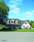 117 Lowry Drive Duncansville PA, 16635