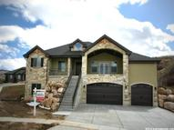 3425 W Hidden Meadow Cir Mountain Green UT, 84050