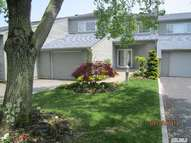 22 Harbour Blue Point NY, 11715