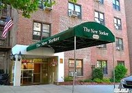 103-25 68th Ave 5b Forest Hills NY, 11375