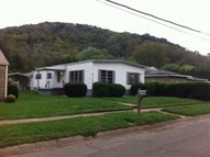 602 Glen Haven Avenue Glen Dale WV, 26038