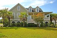 1421 Creek House Lane Charleston SC, 29492
