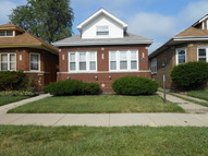 8424 South Blackstone Avenue Chicago IL, 60619