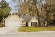 103 Farringdon Cir Savannah GA, 31410