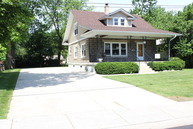 214 North Mclean Boulevard North Elgin IL, 60123