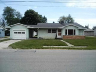 104 Hospital Dr Winchester IN, 47394