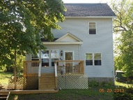 202 S Fountain St Montfort WI, 53569