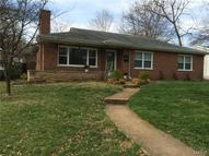 304 Way Avenue Kirkwood MO, 63122
