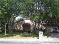15611 Trail Bluff Dr San Antonio TX, 78247
