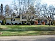 8522 Babst Ave Northwest Canal Fulton OH, 44614