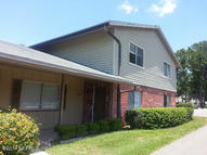 1262 The Grove Rd #Unit #51 Orange Park FL, 32073