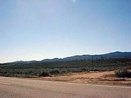 Tbd Highway 93 Caliente NV, 89008