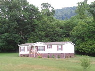 2426 South Fork Rd. Marion VA, 24354