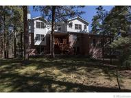 720 North White Tail Drive Franktown CO, 80116