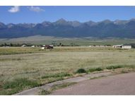 Mineral Road Westcliffe CO, 81252