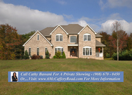 6 Mccaffery Rd Manalapan NJ, 07726