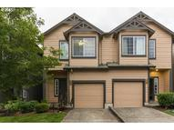 5856 Se Woodland Dr Gresham OR, 97080