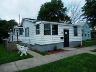 215 North West Avenue Kankakee IL, 60901
