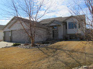 675 Wyndemere Dr Fargo ND, 58102
