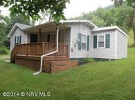 5911 Roanoke Rd Shawsville VA, 24162