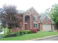 2683 Lakeridge Wixom MI, 48393