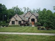 5143 Fawn Meadow Ln South Lebanon OH, 45065