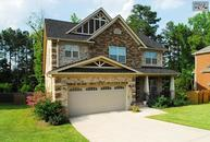 228 Massey Circle Chapin SC, 29036