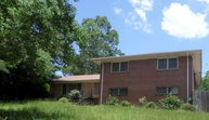204 Edwards Drive Tuskegee AL, 36083