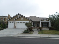 1423 Tahoe St Beaumont CA, 92223