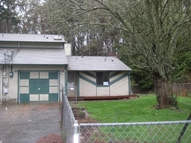 253 Willow St Bremerton WA, 98310