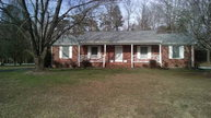 5981 Scott Road Gloucester VA, 23061